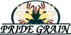 Pride Grain